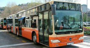 autotrolej-bus
