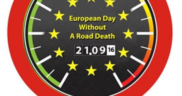 europski-dan