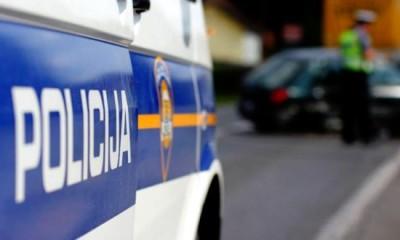 policija-400x240