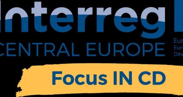 focus-in-cd-interreg