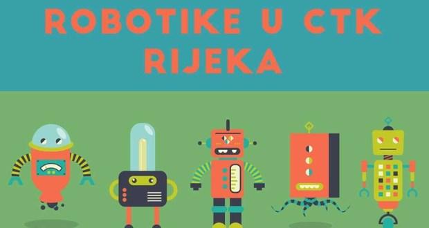 europski_tjedan_robotike