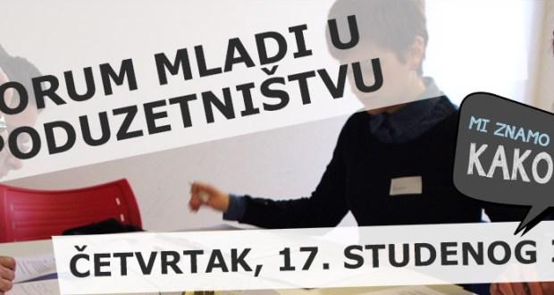 forum-mladi-u-poduzetnistvu