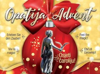 advent_opatija