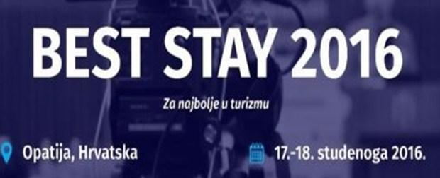 best_stay