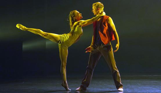 finska-baletna