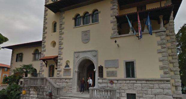grad-opatija