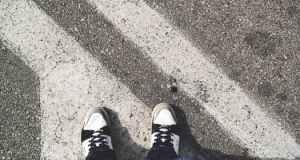 pješački