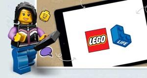 lego-life-640
