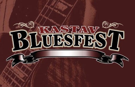 kastav-blues-festival