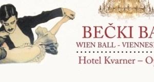 becki bal