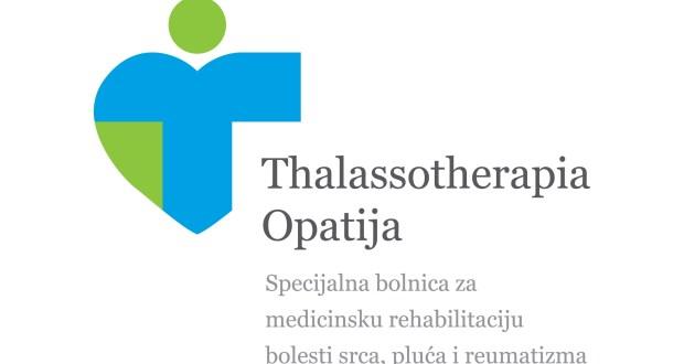 thalassotherapija opatija