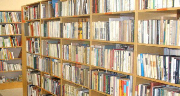 Obavijest knjižnica Kastav