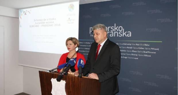 Bernardić podnio ostavku, Komadina v.d. predsjednika SDP-a