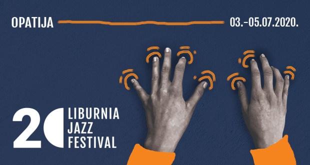 """Liburnia Jazz Festival ne odustaje jer """"Jazz must go on!"""""""