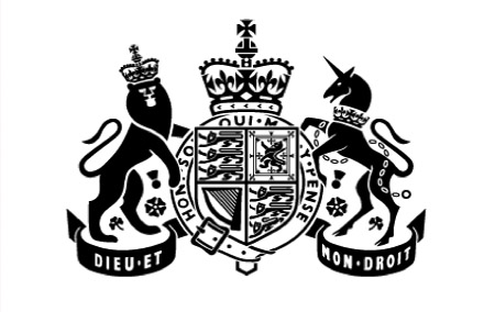 DEFENCE SECTION OFFICE MANAGER/INTERPRETER