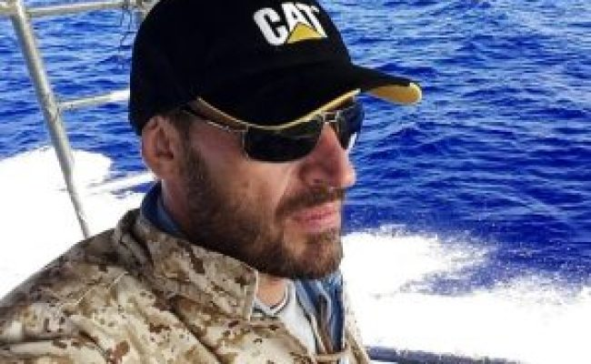 Italian Financial Fugitive Arrested In Tripoli