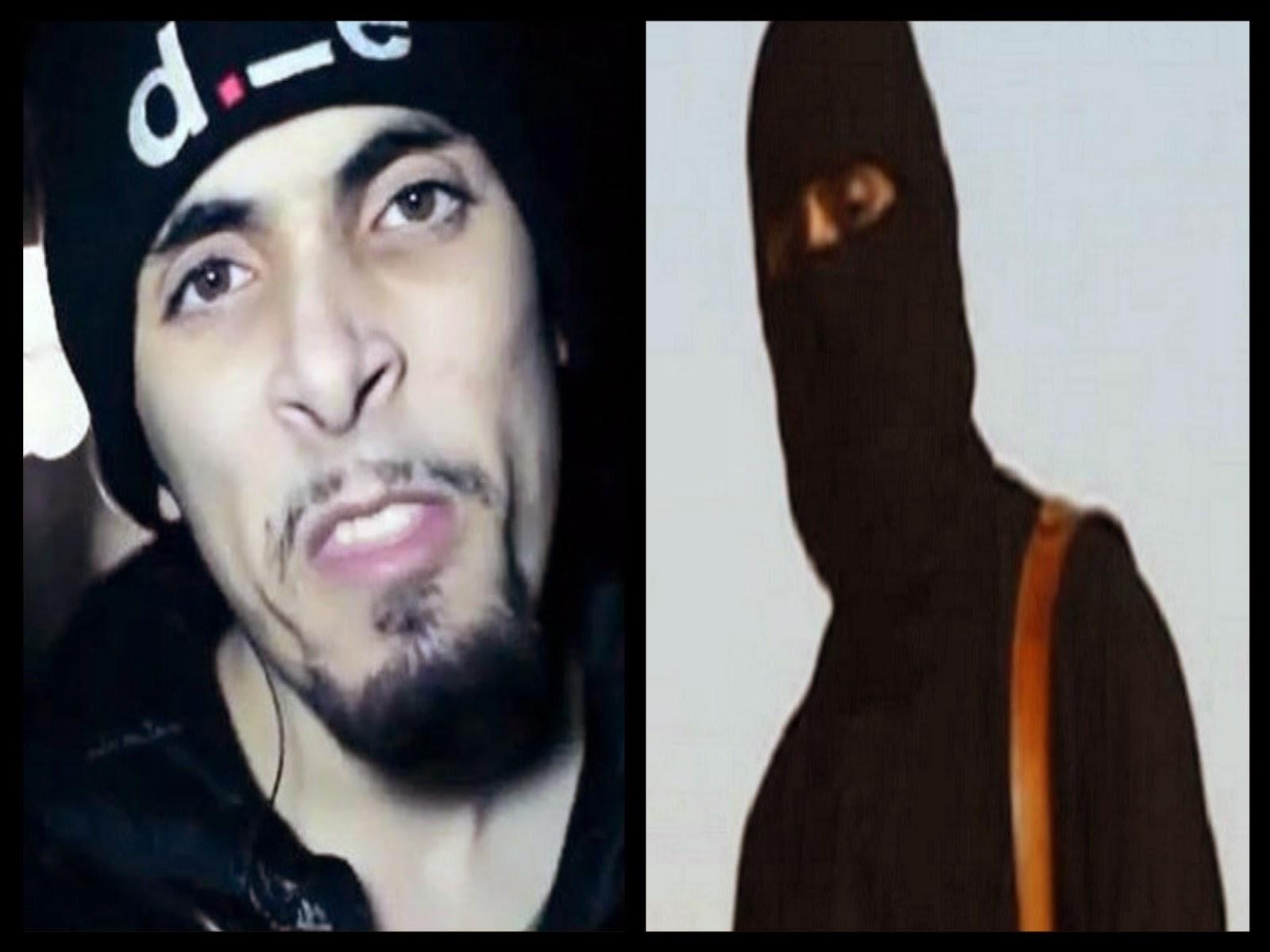 المخابرات الأمريكية تؤكد هروب ذباح داعش إلى ليبيا