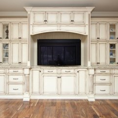 Kitchen Cabinets Wholesale Prices Liquidators Timberland Door Styles And Finishes • Long Island ...