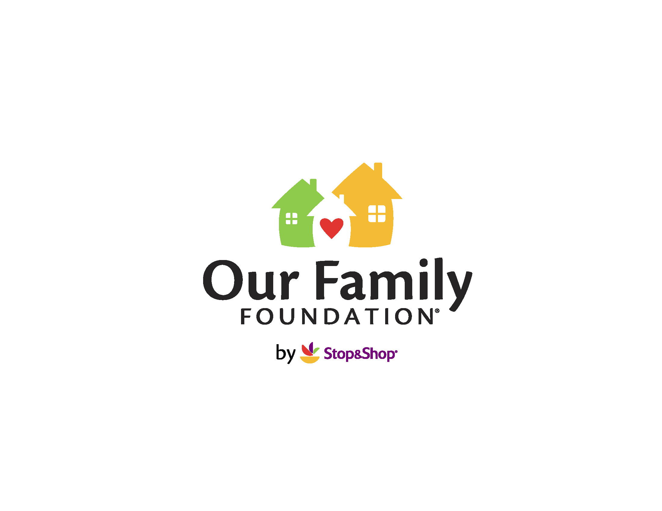 LONG ISLAND CARES RECEIVES GRANT FROM OUR FAMILY