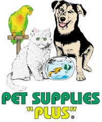 Pet Supplies Plus Reaches Out to Support Long Island Cares ...