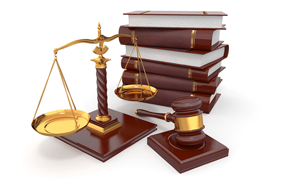Image result for licenciatura en derecho