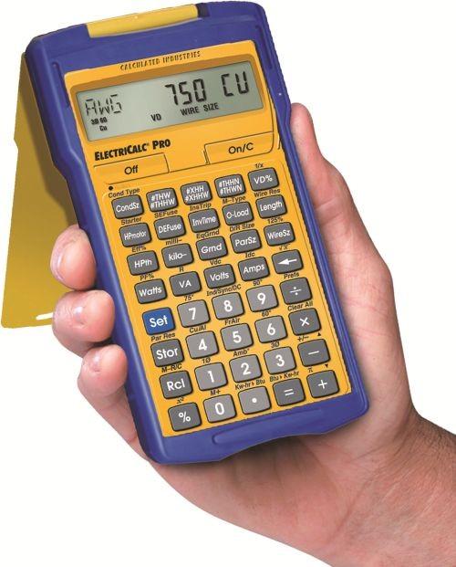 Free Electrical Wire Gauge Sizing Calculator Engineerdog