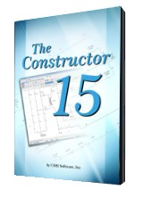 electrical ladder diagram software lizard life cycle the constructor 14 schematic and plc