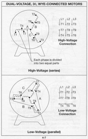 DeWALT Wiring Diagrams Professional Pocket Reference