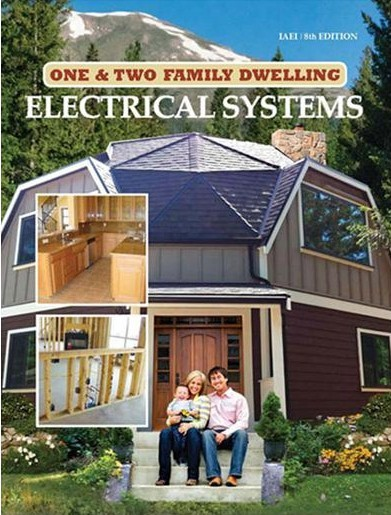 Basic Residential Electrical Wiring Rough In And Codes Guide Review