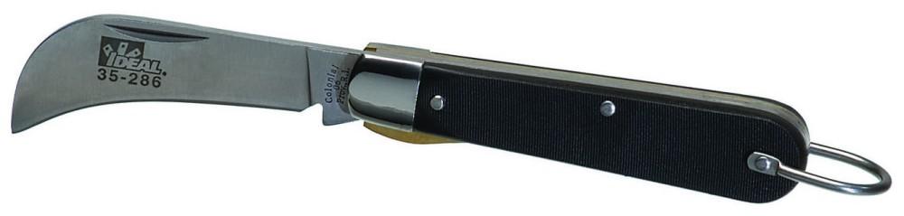 Change Cutter Ring Blade