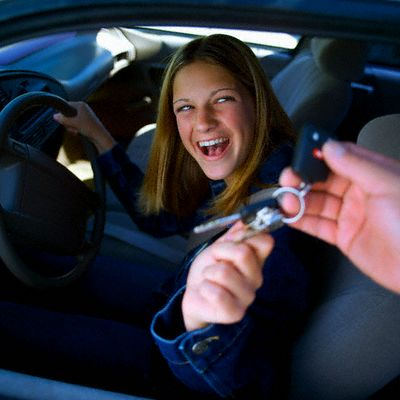Can You Buy A Car With A Suspended Driver S License