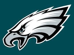 Philadelphia Eagles Player Arrested For Drag Racing