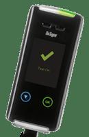 Draeger Interlock 7000 Interlock Device