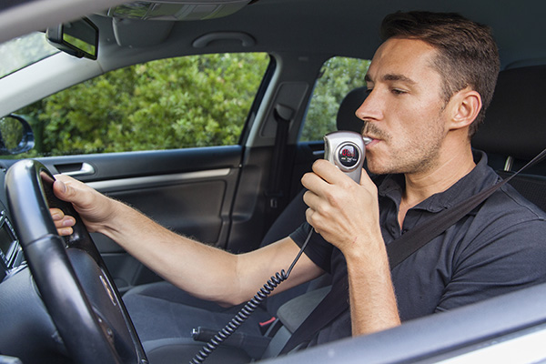 Your Options for Ignition Interlock Devices