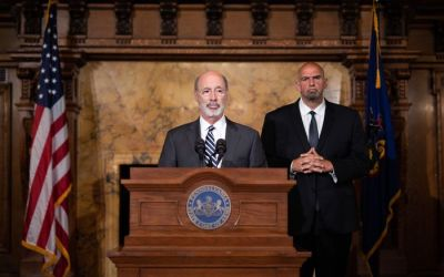 News Media Pushing for Retroactive Elimination of PA License Suspension