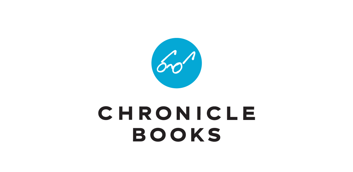 Chronicle Books acquires Wild + Wolf's Petit Collage