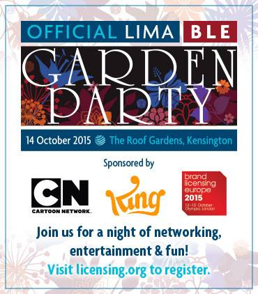 limablegardenparty2015