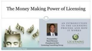 moneymakingpowerlicensingnew