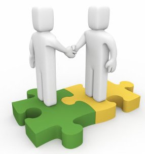 Ten Tips for Negotiating a Licensing Agreement