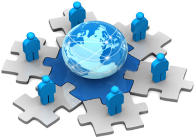global-partnership-program