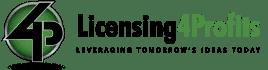 Licensing4Profits