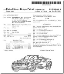 patentdoc4