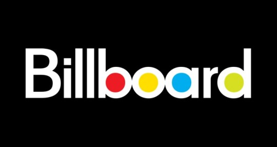 billboard-dance-chart-logo-750x400