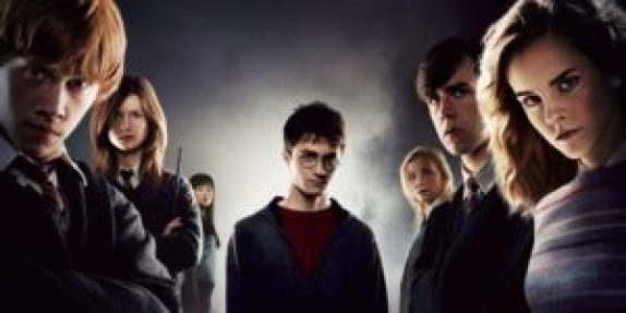 harry-potter-tv-license