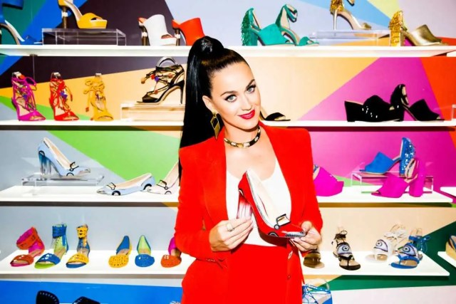 katy-perry-launches-shoe-collection
