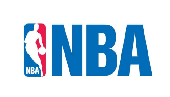 nba-launches-training-centre-in-india