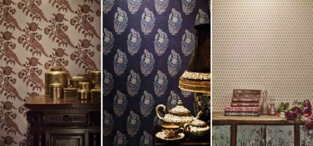 sabyasachi-homedecor