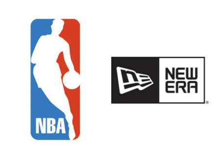 nba-new-era