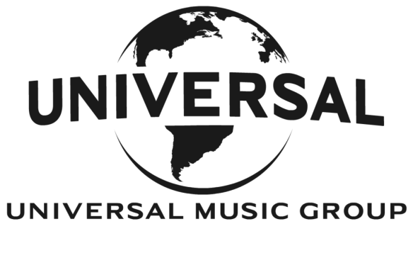 YouTube inks new licensing agreements with Universal Music