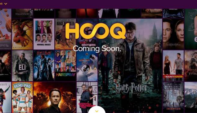 Bbc studios signs content sharing agreement with hooq india bbc studios and hooq india announced a content deal that will give indian viewers access to nearly 200 hours of top bbc drama including luther platinumwayz
